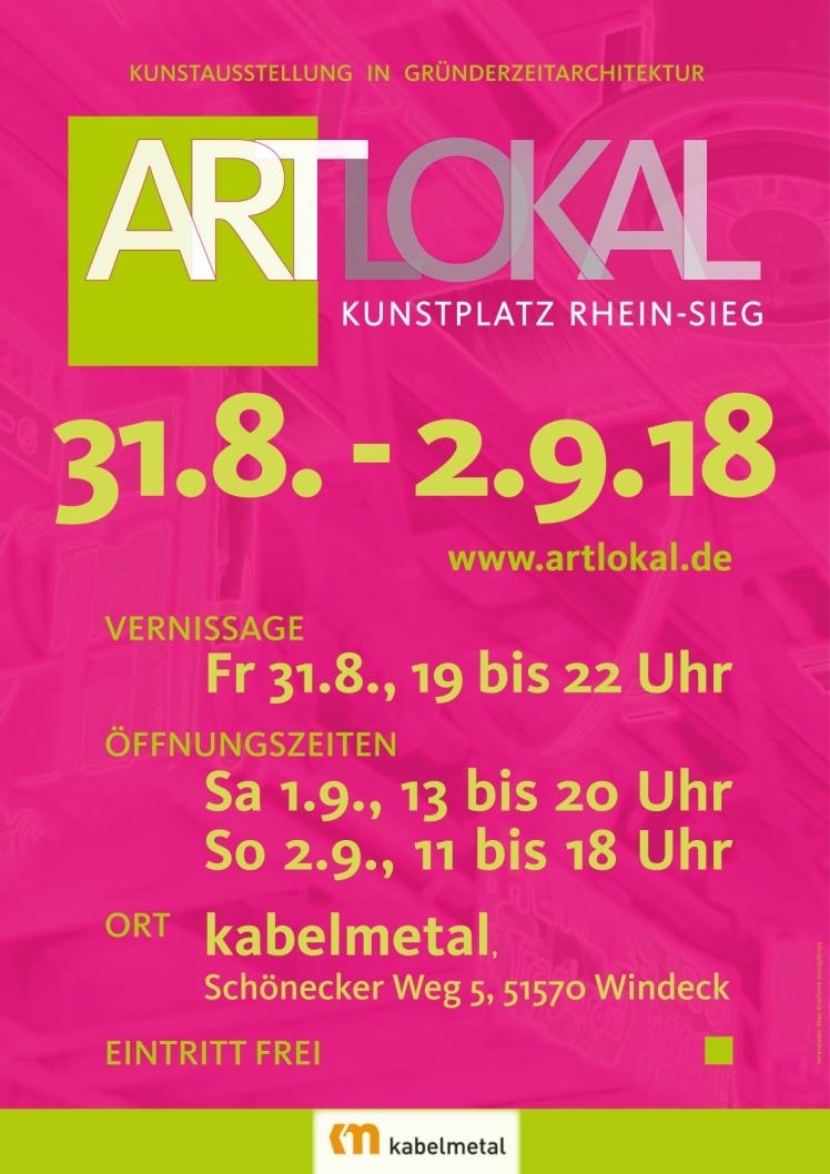 ARTLOKAL18_Plakat_A4_Vorankündigung (1)