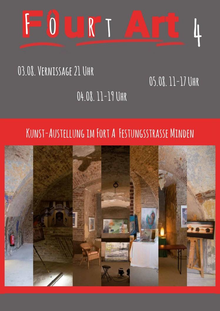 Plakat Fort Art .jpg