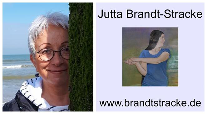 Foto Jutta-horz