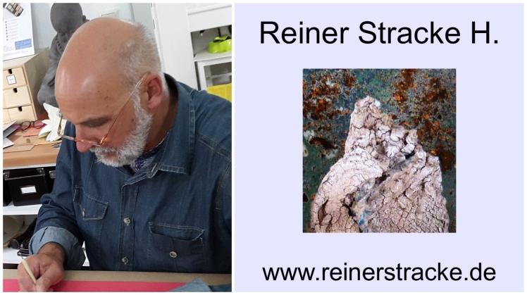 Foto Reiner-horz