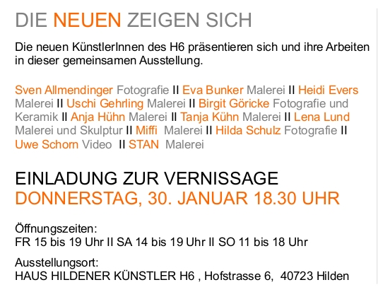 FLYER hinten ok as