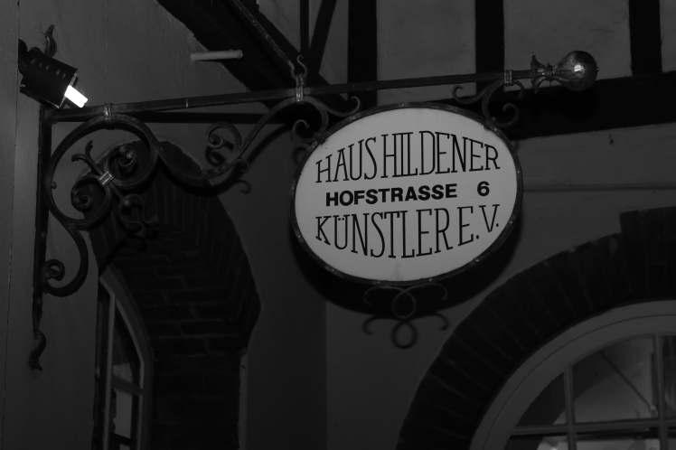 Das H6 in Hilden - Foto: © Onkel Horst