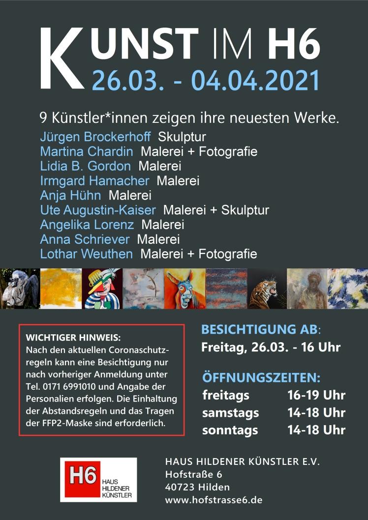 h6-plakat-a4-2021